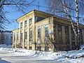 Дом Масленникова.JPG