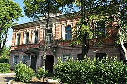 Дом Семенова (дом школьника).jpg