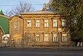 Дом бывший Харитонова Радищева 2.jpg