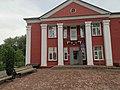 Дом культуры Соцгородка (Валуйки).jpg
