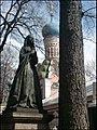 Донской монастырь - panoramio (54).jpg