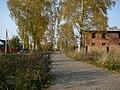 Дубна - Конаково - Решетниково 2011 - panoramio (6).jpg
