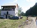 Ежегодный Знаменский фестиваль бардовской песни 2003 - panoramio - baloun (3).jpg