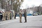 Заходи з нагоди третьої річниці Національної гвардії України IMG 2526 (32856589944).jpg