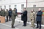 Заходи з нагоди третьої річниці Національної гвардії України IMG 2877 (33658209356).jpg