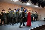 Заходи з нагоди третьої річниці Національної гвардії України IMG 2988 (33658198166).jpg
