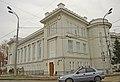Здание высших женских курсов 001.JPG