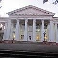 Здание областной библиотеки им. Н.К. Крупской 2.jpg