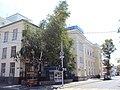 Здание почтово-телеграфной и телефонной конторы 08.JPG