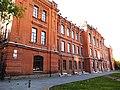 Здание реального училища (Челябинск) f003.jpg