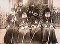 Иерархи Украинской автономной православной церкви (1942).jpg