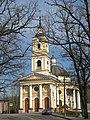 Ильинская церковь02.jpg