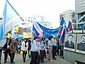 Ил Күнэ - День государственности Республики Саха 08.jpg