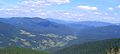Карпатская долина.jpg