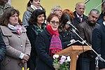 Командування ЗС США в Європі опікується школярами Львівщини (30686180825).jpg