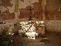Костел Успіння Діви Марії в Язловці (ракурс 13).jpg