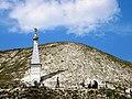 Костомаровский Спасский монастырь 9.jpg
