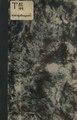 Краткий очерк сравнительной грамматики ариоевропейских языков (Богородицкий, 1917).pdf