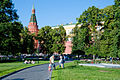 Кремль Москва 4.JPG