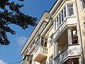 Культуры 8 - окна, балконы.JPG