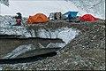 Лагерь на лед. Мушкетова (7881194430).jpg