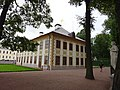 Летний дворец Петра I в Летнем саду.jpg