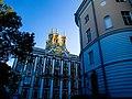 Лицей, в котором учился А.С. Пушкин.jpg