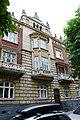 Львів, житловий будинок, генерала Тарнавського М. 13.jpg