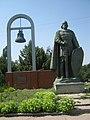 Літописне місто Переяслав 2.jpg