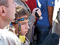 Марш мира Москва 21 сент 2014 L1440578.jpg