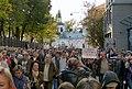 Марш мира Москва 21 сент 2014 L1460300 нам не нужна война.jpg