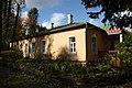 Мелихово главный дом.JPG