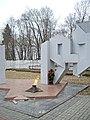 Мемориал Судогодцам, воевавшим в Великой Отечественной войне.jpg