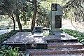 Могила Г.Ф. Морозова 5.jpg