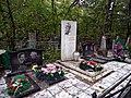 Могила Маслова - общий вид захоронения.jpg