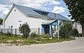 Молитвенный дом Анастасии Узорешительницы в Чкаловске` (21645895719).jpg