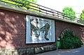 Московский зоопарк. Фото 21.jpg