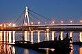 Московський міст в сутінках.jpg