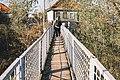 Мост через реку Полота.jpg
