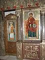 Місто Володимира — Дитинець Стародавнього Києва десятинна церква 32.jpg