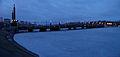 Міст через р. Кальміус!.jpg