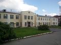 Наговицына, 10, кор. 1, Ижевск (фасад 2).png