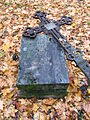 Надгробие Акима Волынского.JPG