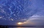 Настрій неба над лиманом.jpg