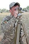 На Херсонщині тренувались артилеристи (30093020846).jpg