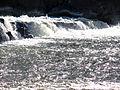 На водоспаді2.jpg