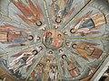 Небеса церкви Владимирской иконы Божией Матери в Подпорожье.jpg