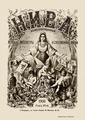 Нива. 1906. №27-52.pdf