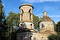 Общий вид Успенской церкви в Бороздино.jpg