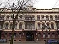 Одеса - готель Лондонський (Приморський бул., 11) P1050214.JPG